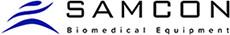 Tecartheraphy DiaCaRe Logo